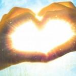 Учимся любить, чтобы быть счастливыми и творить настоящие чудеса