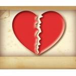 Что делать если Вас разлюбили и бросили?