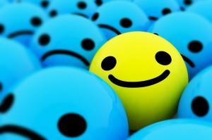 пессимисты и оптимист
