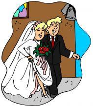 Меры предосторожности в любви и в браке