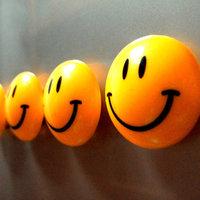 Счастье в личной жизни