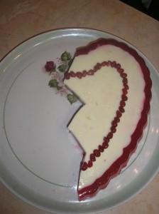 Кастрированная любовь