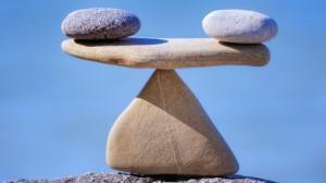 Баланс любви. Как сбежать от хронических неудач и разочарований?