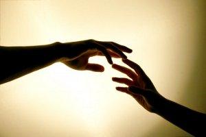 Семейная жизнь в любви и в стремлении к высоким целям и возвышенным мечтам