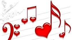 Пойте только ту песню, которая нравится. Живите только с тем человеком, которого любите.