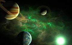 Инспекция или неутешительный диагноз для жителей планеты Земля