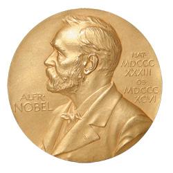 Один только Нобелевский комитет чего стоит. Дошло уже до того, что Нобелевская премия вручается теперь одним только математикам