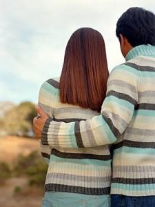 Понимание любви человеком на разных уровнях его развития
