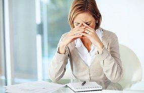 Разочарование — это эмоции и чувства в основе принятия решений