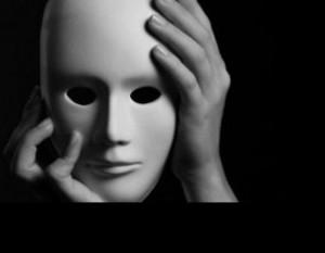 Видеть человека таким, какой он есть, а не таким каким он кажется.