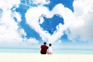 любовь и желание любить