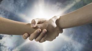 чтобы помогать другим людям жить со смыслом, не обязательно любить их